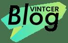 VINTCERblog